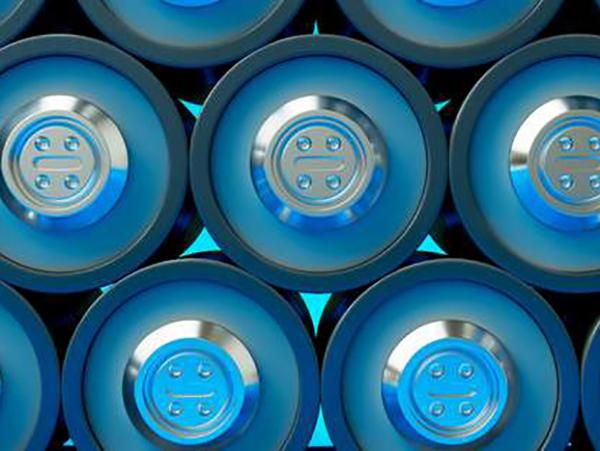 Current status of cathode materials